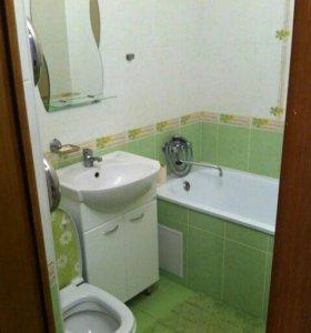 Сдам квартиру на Пушкина 26