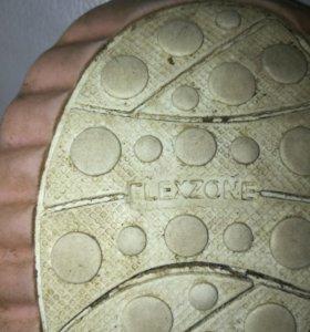 Туфли 24размер