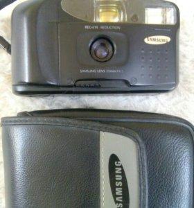 Samsung FF-222 плёночный