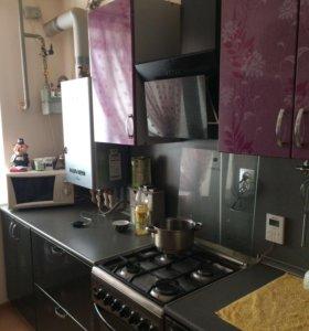 Квартира в Кошелев проекте