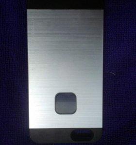 Айфон 6 чехол