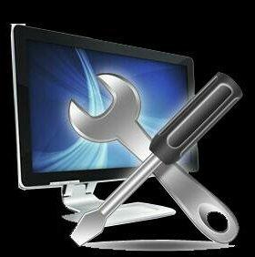 Ремонт компьютеров, ноутбуков, планшетов, смартфон