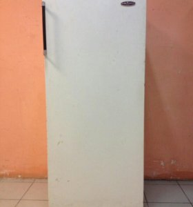Полюс холодильник