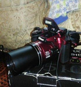 Фотоппарат