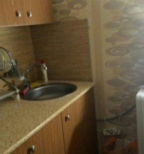 Сдается 1 комн. квартира в ФМР(ул.Яна Полуяна,54)