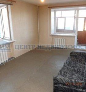 2-комнатная квартира в 5 микр.
