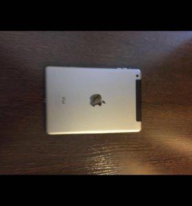 iPad mini 2 wifj+ cellular 128 Gb Retina
