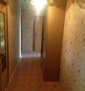 3 квартиру продаю на СЖМ