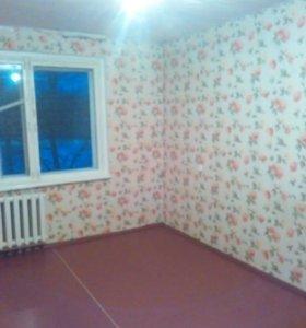 Комната 10м2, ул. Димитрова 22