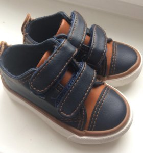 Обувь на весну/лето