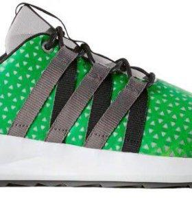 Adidas Originals SL LOOP