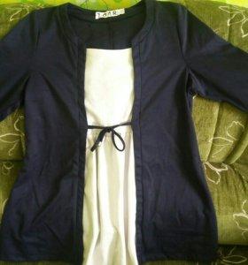 Блузка(кофта) для беременных