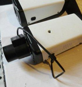 Ip камера 2.0 MP