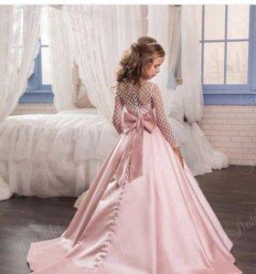 Платье Для 👸