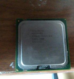 Pentium 4 2.93 S775 HT