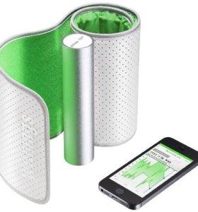 Тонометр Withings Wireless Smart Blood Pressure