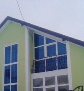 Тонировка окон,балконов,лоджий