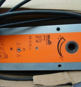 Электромеханический привод Belimo BF 230