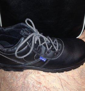 Ботинки/Сапоги зим.