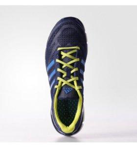 Adidas Climacool Chill Fresh
