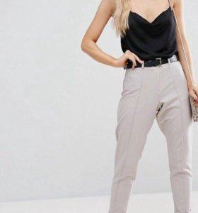 Строгие брюки, 40 размер