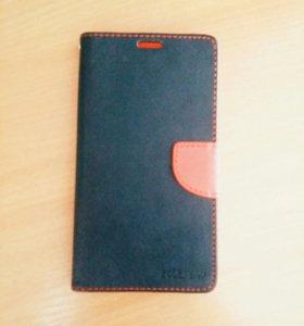 Чехол на Samsung Galaxy Note 3