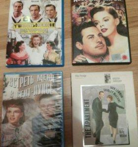 DVD-диск