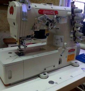 Продам за ненадобностью промышленные швейные машин
