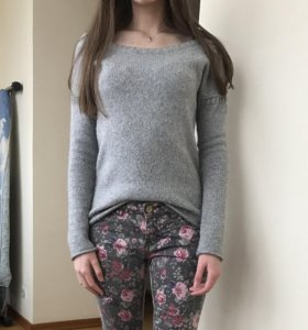 свитер Gap