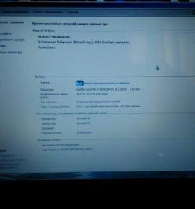 Acer Aspire Ethos 5951G
