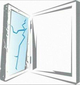 Окна пвх ремонт, регулировка