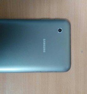 Galaxy Tab 2 7.0 GT-P3100 8Gb Silver