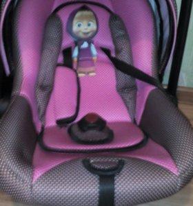 Продаю детское кресло