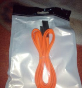 Провод для зарядки micro-usb