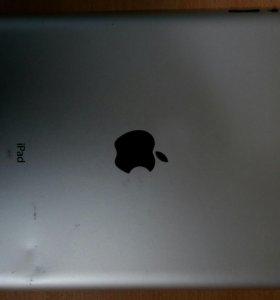 iPad a1395, 3G, Wi-Fi