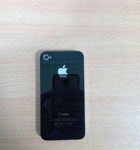 iPhone 4 8 GB A1332