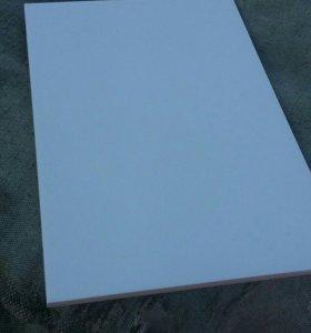 Продаю кафель стеновой белый размер 20х30