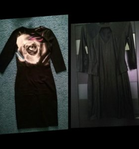 Платье Concept Club НОВОЕ