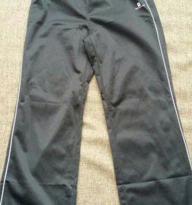 Новые сортивные брюки на девочку