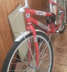 Велосипед STELS 300
