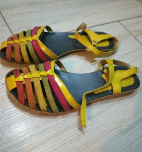 Обувь Andacco
