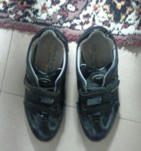 Кросовки Guardani