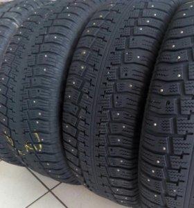 Зимняя резина Pirelli 255/60 R16