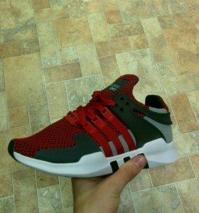 Adidas Original EQT (all colorways)