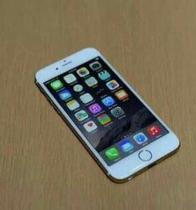 Iphone 6.16gb.Новый!