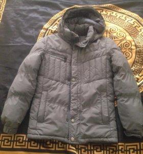 Продаю куртки на мальчика.