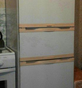Продаю холодильник б/ у