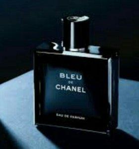 Bleu de ChanelChanel