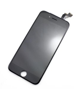 Apple iPhone 6 ААА+ дисплей экран LCD модуль