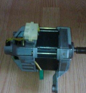 Продаю электро мотор от стиральной машины
